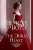 Heather Boyd - The Duke's Heart artwork