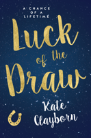 Download Luck of the Draw ePub | pdf books