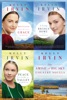 The Amish Of Big Sky Country Novels