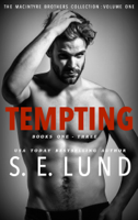 Tempting: The Macintyre Brothers Series Collection ebook Download