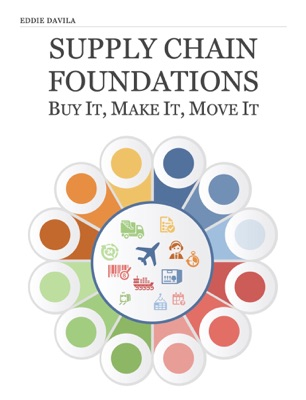 Supply Chain Foundations