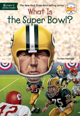 What Is the Super Bowl?