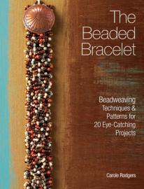 The Beaded Bracelet