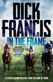 In The Frame PDF Download
