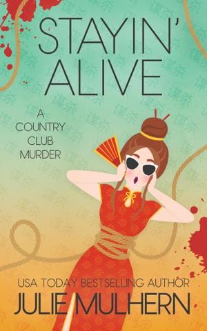 Stayin' Alive PDF Download