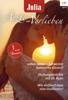 Alison Roberts, Becky Wicks & Scarlet Wilson - Julia Ärzte zum Verlieben Band 133 Grafik