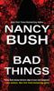 Nancy Bush - Bad Things artwork