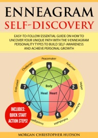 Enneagram Self Discovery