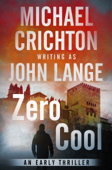 Download and Read Online Zero Cool