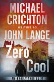 Zero Cool Book Cover