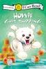 Fido Va De Compras / Howie Goes Shopping