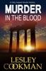 Murder In The Blood