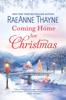 RaeAnne Thayne - Coming Home for Christmas artwork