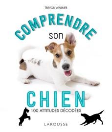 Comprendre Son Chien