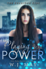 W.J. May - Playing With Power artwork