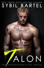 Download Talon