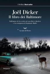 Download Il libro dei Baltimore