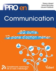 Pro en... Communication