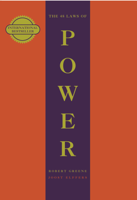 Download and Read Online The 48 Laws Of Power