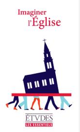 Imaginer l'Eglise