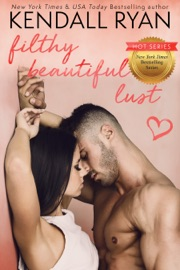 Filthy Beautiful Lust PDF Download
