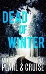 Dead Of Winter An Aspen Falls Novel