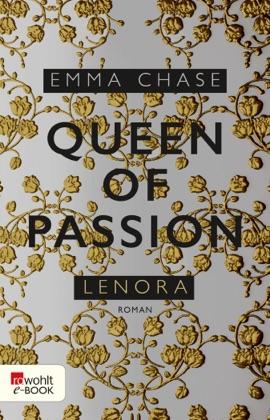 Queen of Passion – Lenora