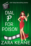 Dial P For Poison