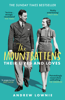 Andrew Lownie - The Mountbattens artwork