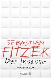 Download Der Insasse