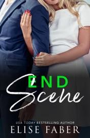 End Scene PDF Download