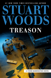 Treason by Treason