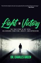 Light Of Victory