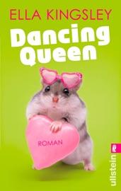 Download and Read Online Dancing Queen