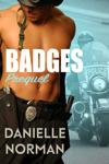 Badges Prequel