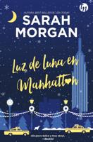 Luz de luna en Manhattan ebook Download