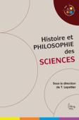 Histoire et philosophie des sciences