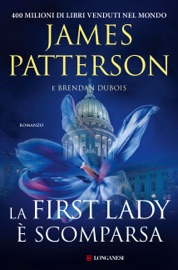 La First Lady è scomparsa PDF Download