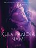 Sarah Skov - Kula pamoja Nami - Hadithi Fupi ya Mapenzi artwork