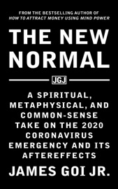The New Normal A Spiritual Metaphysical And Common Sense Take On The 2020 Coronavirus Emergency And Its Aftereffects
