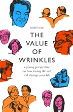 The Value Of Wrinkles