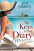Ann Omasta - The Keys to my Diary: Marina  artwork