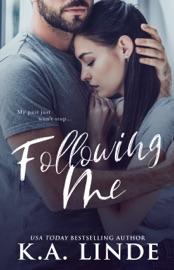 Following Me PDF Download