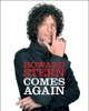 Howard Stern - Howard Stern Comes Again  artwork