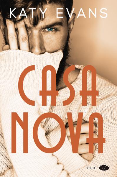 Casanova por Katy Evans