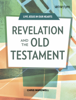 Chris Wardwell - REVELATION AND THE OLD TESTAMENT  artwork