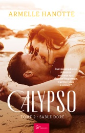 Calypso - Tome 2
