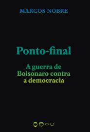 Ponto-final