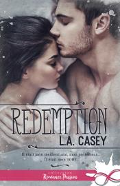 Redemption Par Redemption