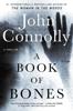John Connolly - A Book of Bones artwork